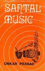 Santal_Music_Omkar_Prasad_1985.jpg