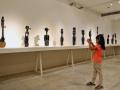 Santal-National-Museum-Ruchira-Ghose-12.jpg