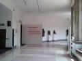 Santal_National_Museum2015_02.jpg