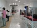 Santal_National_Museum2015_03.jpg