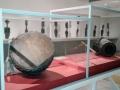 Santal_National_Museum2015_07.jpg