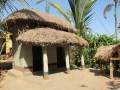Museum_Santal_Villages_SN_22