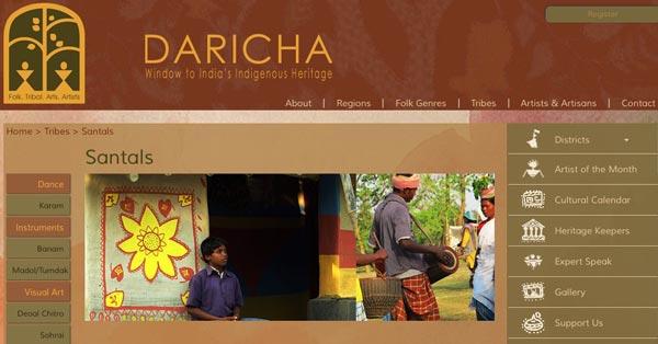 Daricha-Santals-Screen-Shot.jpg