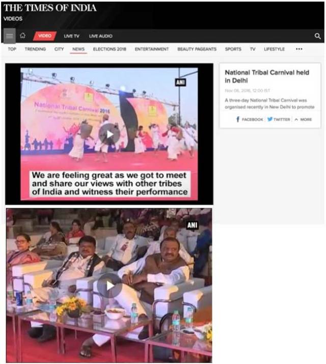 tribal_carnival-toi-video-screenshot-web