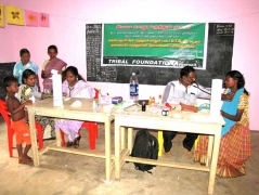 medical_camp_checkup_2012-1