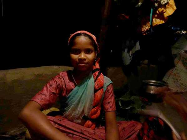 vidyodaya_home_girl_portrait_web