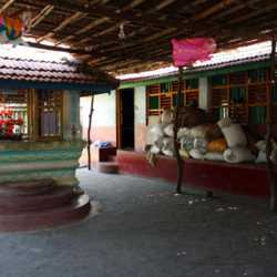25hallaki_shrine_01_v_lakshmanan11