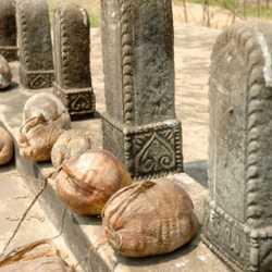 29hallaki_shrine_stone_v_lakshmanan11