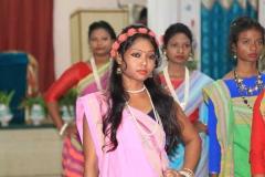 jagwar3-2017-fashionshow-aa