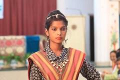 jagwar3-2017-fashionshow-c