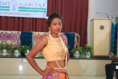 jagwar3-2017-fashionshow-d