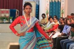 jagwar3-2017-fashionshow-e