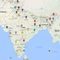 map_alphabetical_journey_screenshot