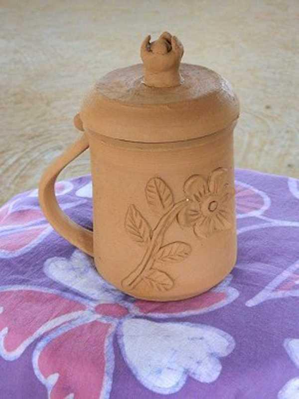 ashadullapur_pottery_2013_001_web