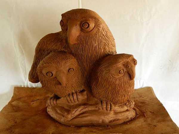ashadullapur_pottery_2013_083_web