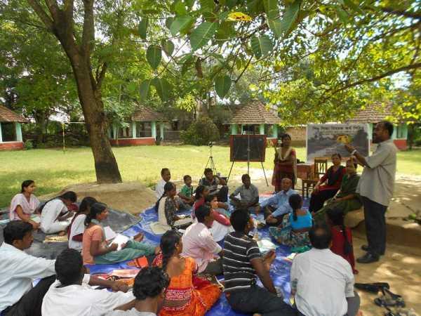 rsv_teachers_workshop-30-9-12_005web