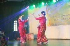 sanskritic-mancha-assam05-mishing