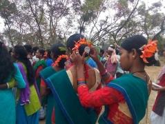 santal-flower-festival-2017-13