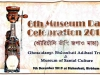 santal_museum_celebration_9-12-19_01