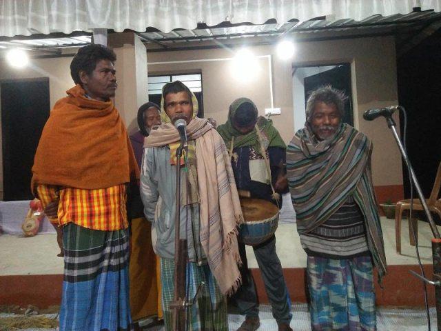 santal_museum_day_bishnubati_11