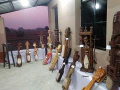 santal_museum_day_bishnubati_01