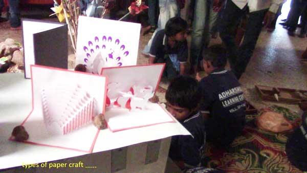 18alc_paper-crafts