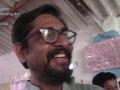 17alc_amit_adharshila