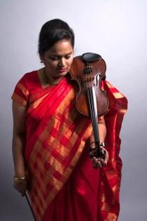 jyotsna-srikanth-gallery-004