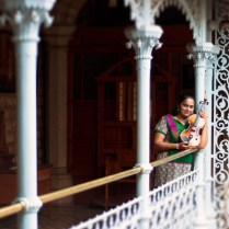 jyotsna-srikanth-gallery-009