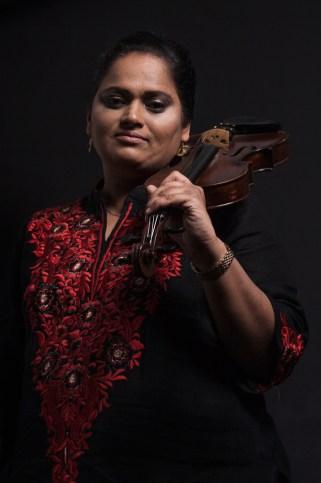 jyotsna-srikanth-gallery-014