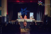 jyotsna-srikanth-gallery-020