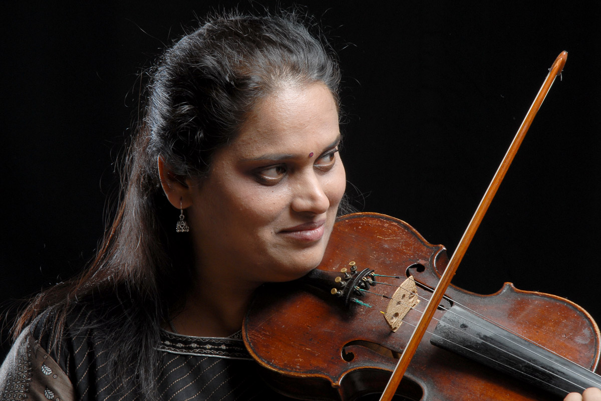 jyotsna-srikanth-header-020