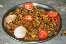 Kerala Food Culture