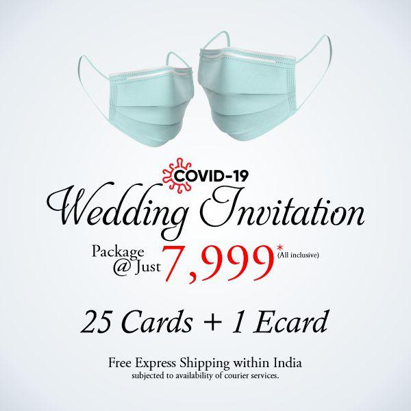 indianweddingcards in