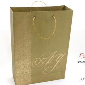 Bag-Large-Potrait-Golden-1