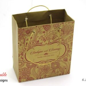 Bag-Small-Gift-Soumiya-1