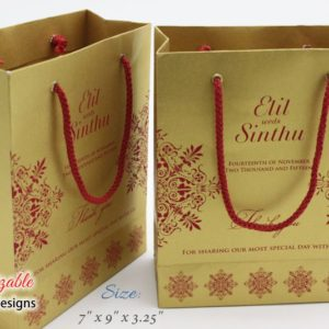 Bag-Small-Size-1