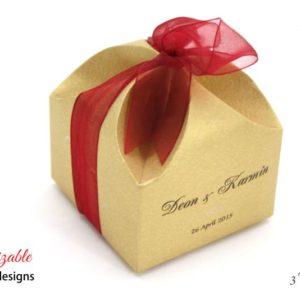 Deon-Ribbon-Box-4