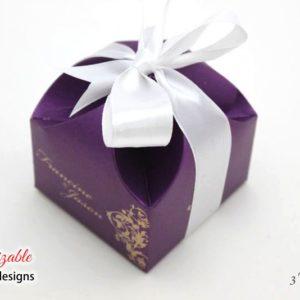 Deon-Ribbon-Box-8