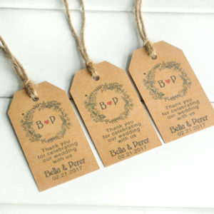 Personalized-Wedding-Tag