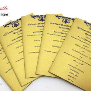 Programme-Book-12-1