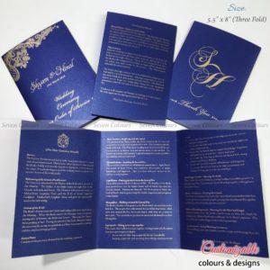 Programme-Book-Three-fold-Hinal (1)