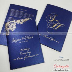 Programme-Book-Three-fold-Hinal (3)