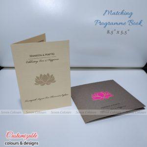 ProgrammeBook 8725 (2)
