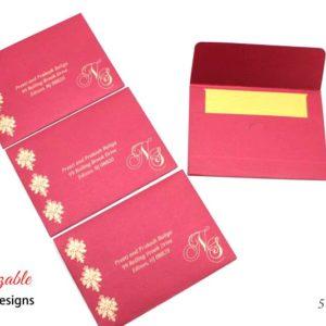 RSVP-Cards-2