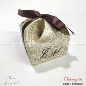 Ribbon-Box-8212 (2)