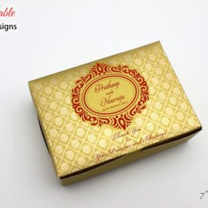 Snack-Box-3