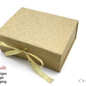 Sweet-Box-4