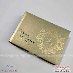 Sweet-Box-8069-Top