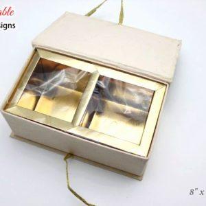 Sweet-Box-9